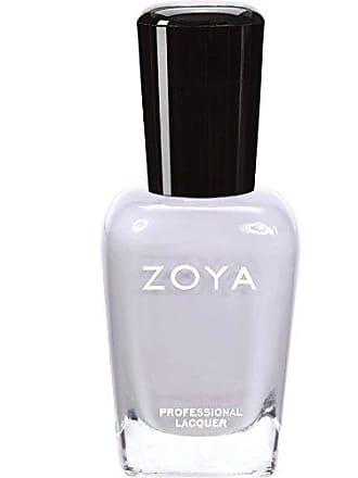 Zoya Natural Nail Polish - Megan -Zp593