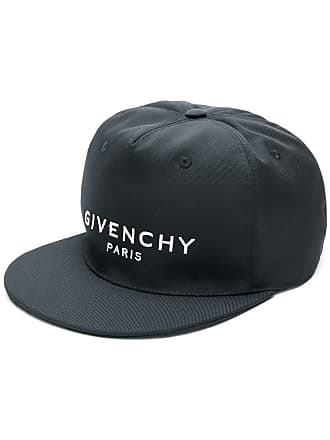 bc62f84edc0 Givenchy® Caps − Sale  up to −50%