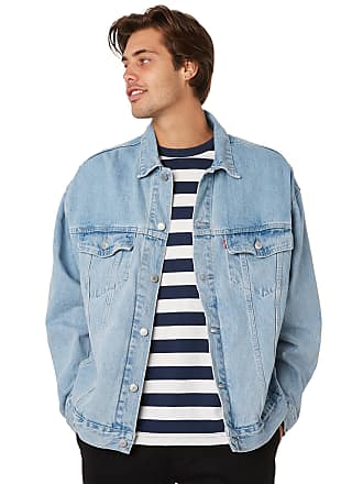 a3661bfd Levi's® Denim Jackets − Sale: up to −45% | Stylight