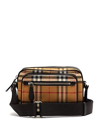 89c8c2c5421e Burberry® Crossbody Bags  Must-Haves on Sale up to −15%