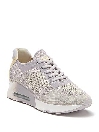 Ash Lucky Knit Sneaker