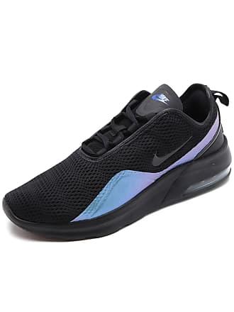 8a652eed968 Frete  grátis. Nike Tênis Nike Sportswear Air Max Motion 2 Preto