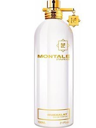 Montale Fragrances Flowers Mukhalat Eau de Parfum Spray 100 ml
