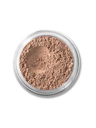 bareMinerals Loose Powder Concealer SPF 20, Summer Bisque
