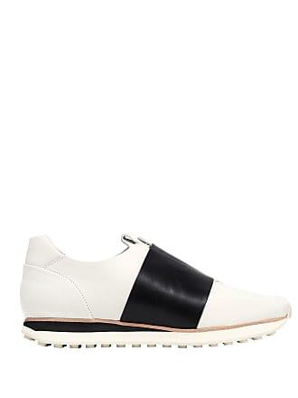 1023da55663b2e Chaussures Rag & Bone® : Achetez jusqu''à −66% | Stylight