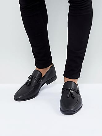 be2018b7de Loafers Asos®: Acquista fino a −51% | Stylight