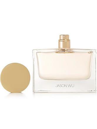 Jason Wu Eau De Parfum, 90ml - Colorless
