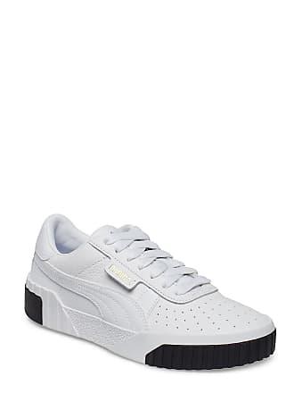 ecdeb1d2b92a43 Plateau Schuhe Online Shop − Bis zu bis zu −65%