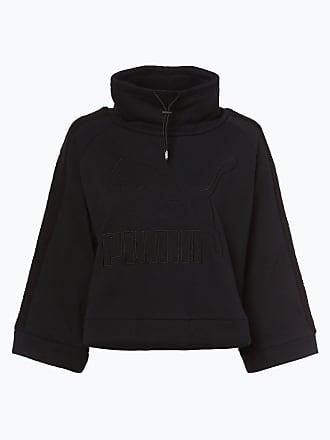 Pullover von Puma®  Jetzt bis zu −75%   Stylight d491db7adc