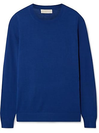 c198a14f69ed1f Michael Kors® Crew Neck Sweaters − Sale: up to −70% | Stylight