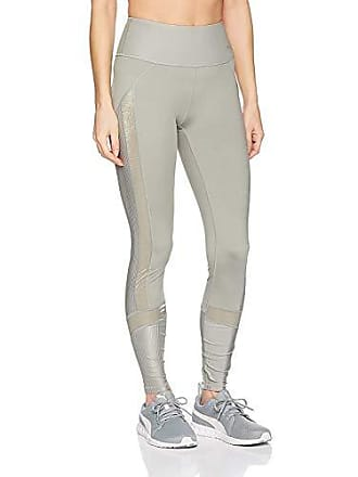 c50ee0e23041 Puma® Pants  Must-Haves on Sale up to −70%