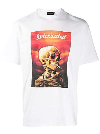 Intoxicated Camiseta Intoxicated - Neutro