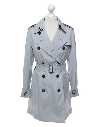 Berühmt Burberry Trenchcoats für Damen − Sale: bis zu −50% | Stylight @XU_63