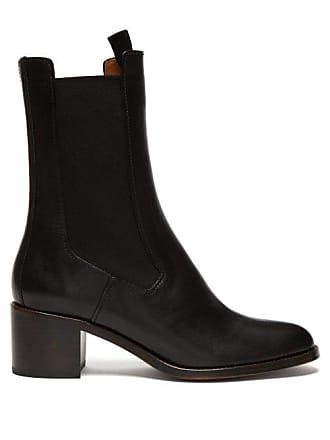 27ba56246e75 Chaussures A.P.C.®   Achetez jusqu  à −49%