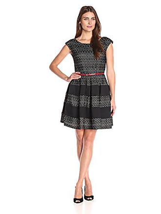 672222b1e97 Tiana B.® Dresses  Must-Haves on Sale up to −38%