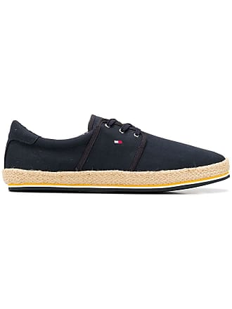 912718715 Tommy Hilfiger Low-Cut Shoes: 111 Items | Stylight
