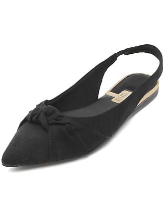 033ac7bca2 Vizzano® Sapatilhas Esportivas  Compre com até −65%