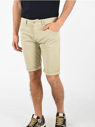 Armani JEANS Cotton Bermuda Größe 56