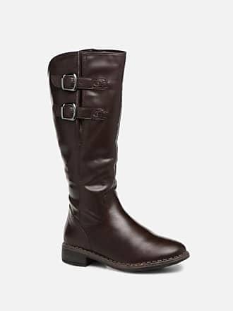 Schoenenkast Ook Voor Laarzen.Leren Laarzen Shop 785 Merken Tot 73 Stylight