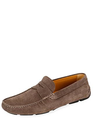 15d9c0b2e7ce Giorgio Armani® Loafers  Must-Haves on Sale up to −51%