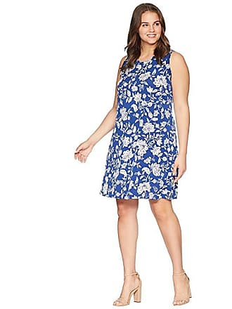 Karen Kane Summer Dresses Must Haves On Sale Up To 40 Stylight