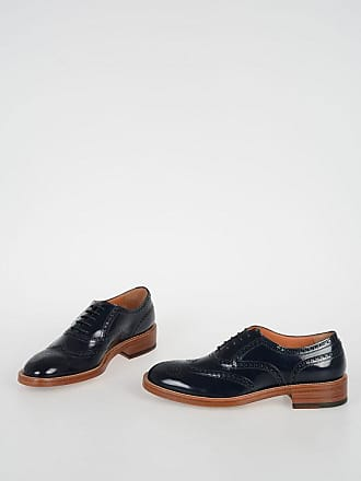 Maison Margiela MM22 Oxford in Pelle taglia 42
