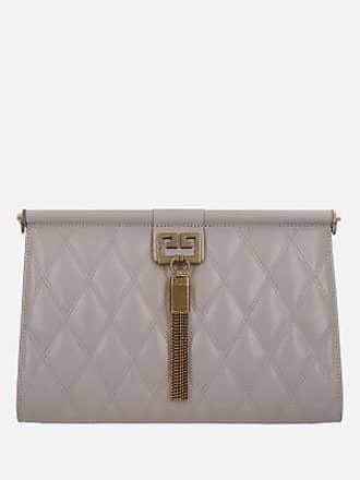 Givenchy Crossbody bags Crossbody Bags