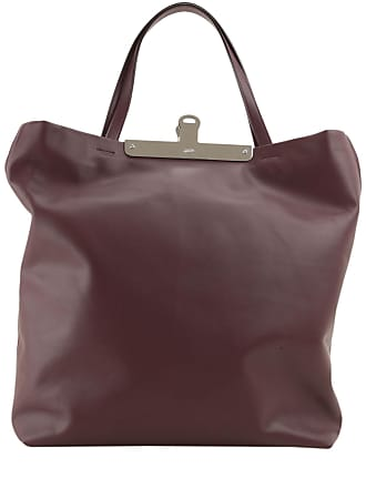 ca382e6906 Jean Paul Gaultier® Handbags − Sale  at USD  550.00+