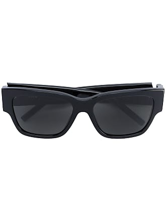 Óculos De Sol Saint Laurent Eyewear® para Feminino   Stylight 401c666471