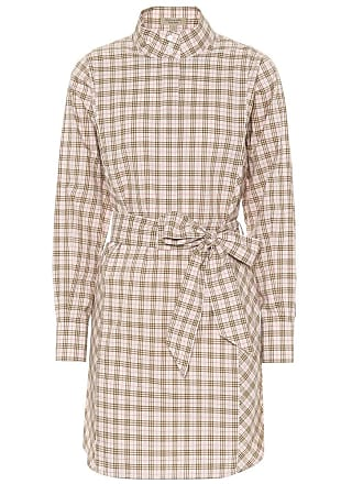 1cd4a2717bcc9 Burberry® Dresses − Sale: up to −70% | Stylight