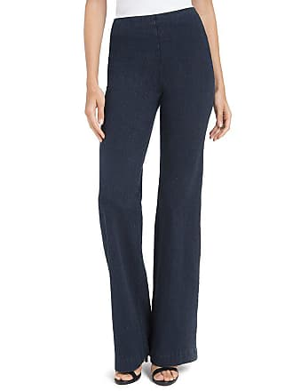 Lyssé Denim Trouser