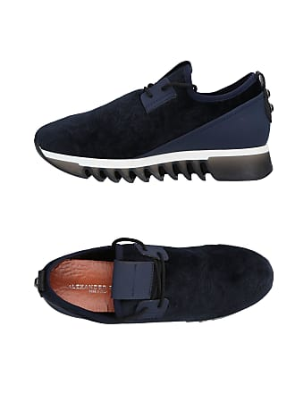 fa287d81b60c Alexander Smith CHAUSSURES - Sneakers   Tennis basses