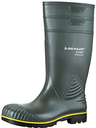 Zapatos de Dunlop®  Compra hasta −54%  5c71601b3e2