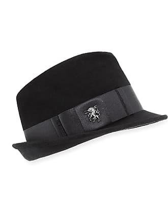 PHILIP TREACY® Hats − Sale  at USD  400.00+  229233e22454