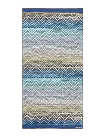 Missoni Home Tolomeo Beach Towel - 100x180cm - 170