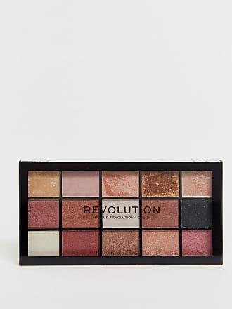 Revolution Reloaded Palette Affection-Multi