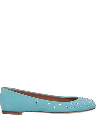 e715fea331793 Giuseppe Zanotti® Ballet Flats: Must-Haves on Sale up to −79 ...