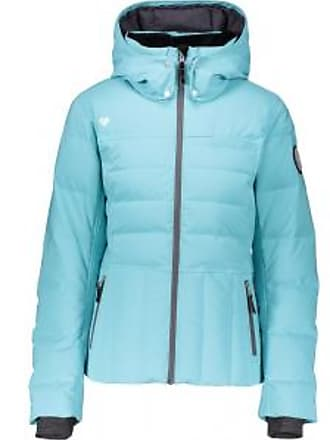 703b2ba3a3 Obermeyer® Jackets  Must-Haves on Sale up to −55%