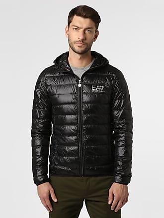 hot sale online 6f532 3da39 Herren-Jacken von Emporio Armani: bis zu −67%   Stylight