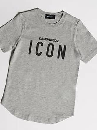 Dsquared2 DSQUARED2 - TOPWEAR - T-shirt maniche corte sur DSQUARED2.COM 2b7382d5d9fa