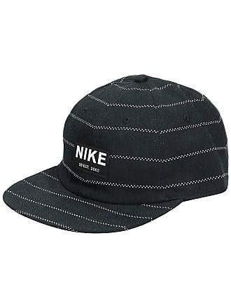 size 40 adc80 67364 Nike H86 Washed Cap black