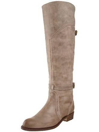 de705576a633 Frye Boots for Women − Sale  up to −74%