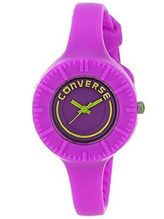Converse Relógio Converse - Vr027-505