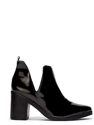 3480c1c1b Sapatos De Couro: Compre 525 marcas com até −74% | Stylight