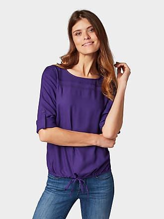 Mode spätester Verkauf wähle authentisch Tom Tailor Blusen: Bis zu bis zu −38% reduziert | Stylight