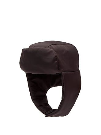 231a15a60ce1a Prada® Winter Hats  Must-Haves on Sale at £104.00+