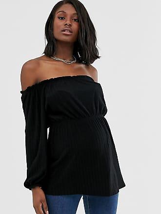 T Shirts Mama Licious : Achetez jusqu'à −64%   Stylight