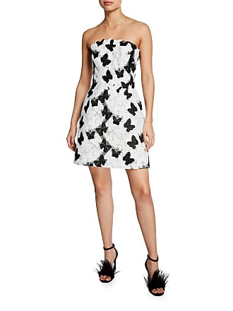 30c5504f9ad Monique Lhuillier® Short Dresses  Must-Haves on Sale up to −77 ...