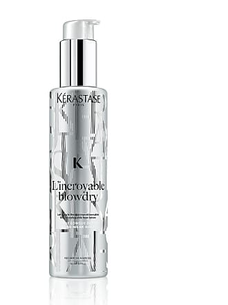 Kerastase LIncroyable Blowdry Heat Lotion 5.1 fl oz / 150 ml