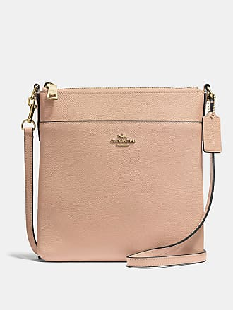 246bdb20e390 Coach® Cross Body Bags  Must-Haves on Sale up to −50%